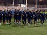 أمير مرتضى: الزمالك تعاقد مع شركة روسية لتحليل أداء فريق الكرة