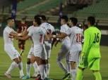 سبب تأجيل مباراة الزمالك وغزل المحلة.. إصلاحات في استاد القاهرة