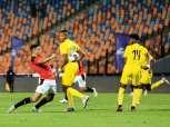 علاء نبيل: أداء منتخب مصر غير مقنع مع حسام البدري رغم خوض 5 مباريات