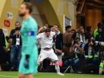 البطل المنتظر.. صحف إسبانيا تبرز اقتراب ريال مدريد من حسم الليجا