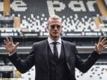 «كاريوس» يكشف أسباب رحيله عن ليفربول