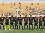 وصول منتخب مصر لنيجيريا بعد رحلة شاقة
