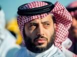 عاجل.. تركي آل الشيخ يعتذر عن الظهور مع شوبير