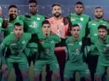 الرجاء يفوز على فيتا كلوب بهدف في دوري أبطال أفريقيا