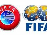 """أول تعليق من الاتحاد الدولي لكرة القدم """"فيفا"""" على اعتقال """"بلاتيني"""""""