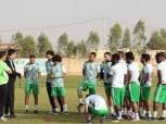 في جلسة خاصة| إيهاب جلال يُحذر لاعبي المصري من سموحة.. ويطالبهم بالفوز