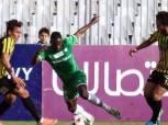 كأس مصر| «بناهيني» يقود هجوم الاتحاد السكندري أمام سموحة