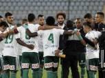 المصري: العودة للقاهرة يثبت نزاهة «الجبلاية».. وتحقيق مبدأ تكافؤ الفرص