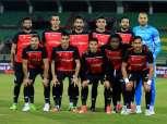 كورونا يضرب طلائع الجيش بـ6 لاعبين آخرهم محمد بسام