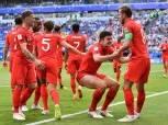 شاهد| بث مباشر لمباراة إنجلترا وكرواتيا في نصف نهائي المونديال