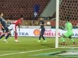 بث مباشر.. مباراة الأهلي ضد إنبي بدور الـ16 كأس مصر