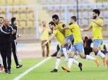 مدير الكرة بالإسماعيلي يكشف موقف انتقال باهر المحمدي ومتولي للأهلي