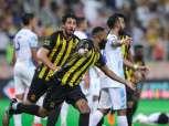 موعد مباراة الاتحاد والنصر في الدوري السعودي والقنوات الناقلة