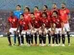 تصنيف فيفا| «مصر» تتراجع وتحتل المركز الثامن أفريقيا والرابع عربيا