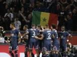 مدرب باريس سان جيرمان: نؤمن بأفكارنا التكتيكية للفوز على مانشستر سيتي