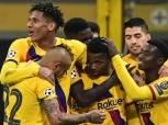موعد مباراة برشلونة ضد ريال سوسيداد والقنوات الناقلة للقاء