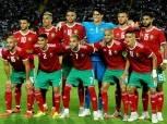 تصفيات أمم أفريقيا| المغرب تتعادل أمام مالاوي