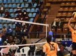 الشمس في مواجهة نارية أمام قرطاج بربع نهائي البطولة الأفريقية