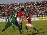 منتخب نيجيريا يواجه السنغال وغانا وديًا استعدادًا لكأس الأمم الأفريقية