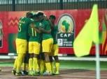 مدرب جنوب أفريقيا يستفز لاعبي مصر الأولمبي: سنقصيكم كما فعل المنتخب الأول