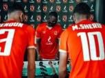 مايفوتكش..صدمة ثلاثي الأهلي قبل كأس العالم ومفاجآت الزمالك