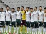 المصري يرحب بالمشاركة في البطولة العربية بدلا من المريخ