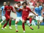 محمد صلاح يفتتح موسم الأرقام القياسية في إنجلترا.. ويستعد للقب الهداف