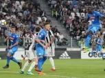بث مباشر| مباراة يوفنتوس ونابولي اليوم 3-3-2019