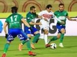 رئيس الزمالك يهدد بالانسحاب من الدوري والبطولة العربية في حالة عدم إعادة مباراة المقاصة
