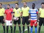 مكاسب وخسائر منتخب مصر بعد مواجهة ليبيريا الودية