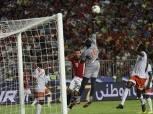 اتحاد الكرة يعلن عدد الجماهير في لقاء النيجر الأخير