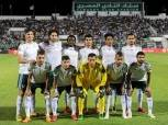 أحمد ياسر يقود هجوم «المصري» أمام «النجوم»