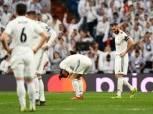 رسميا.. ريال مدريد يضم نجم «بورتو» في أول صفقاته الصيفية