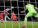 كورونا ينتصر على الشغب.. 3 اختلافات كبرى بين مواجهتي ديربي برلين في الدوري الألماني