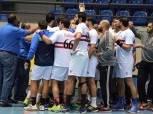 مرتضى :الزمالك لن يشارك في بطولة العالم للأندية في حالة إقامتها بقطر أو إسرائيل