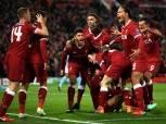 في غياب «صلاح».. «لالانا» يقود هجوم ليفربول أمام بلاكبيرن