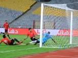 بالفيديو والصور.. منتخب مصر يهزم بوتسوانا بشق الأنفس في أول اختبار للبدري