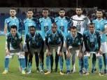 بالصور| تشكيل الفيصلي والوحدة الإماراتي في البطولة العربية