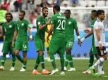 في اللحظات الأخيرة.. منتخب «بوليفيا» يتعادل أمام «السعوديه» وديًا