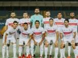 التشكيل المتوقع لمباراة الزمالك والبنك الأهلي في الدوري الممتاز