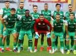 """المصري: اتحاد الكرة """"موقفش جنبنا"""" والمنتخب """"ظالم"""" مسعود"""