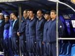 تعليق مصطفى يونس على مواجهة «المصري والزمالك» في الدوري