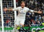 انفراجة في أزمة تجديد عقد راموس مع ريال مدريد