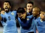 خالد جلال: أوروجواي بوابة عبور المنتخب إلى دور الستة عشر في المونديال