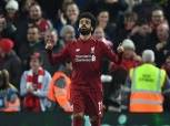 نجم ليفربول السابق يكشف السر وراء عدم احتفال «صلاح» بأهدافه