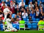 الانتخابات تحرم ريال مدريد من مارسيلو في موقعة الحسم أمام تشيلسي