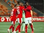 اتحاد الكرة يعلن حكام مباريات الغد: محمود البنا لـ الأهلي والطلائع