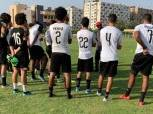 غدا.. منتخب الشباب يواجه السكة الحديد بدلا من المحلة وديا