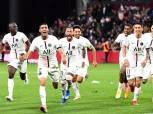 غياب ميسي.. موعد مباراة باريس سان جيرمان ومونبلييه والقنوات الناقلة