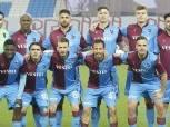 المحكمة الرياضية ترفض استئناف طرابزون التركي وتؤيد استبعاده قاريا